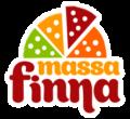 Massa Finna Logo